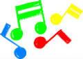 animaatjes-muzieknoten-42679