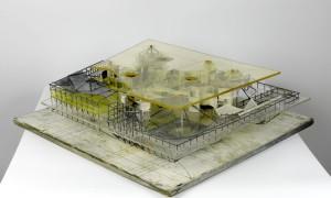 CONSTANT-Sector-amarillo-e1445442988724-1024x616