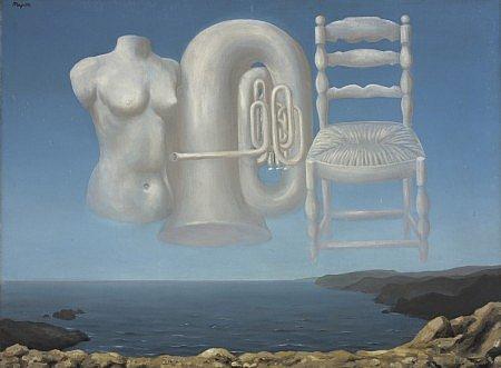 magritte-le-temps-menacant-1929